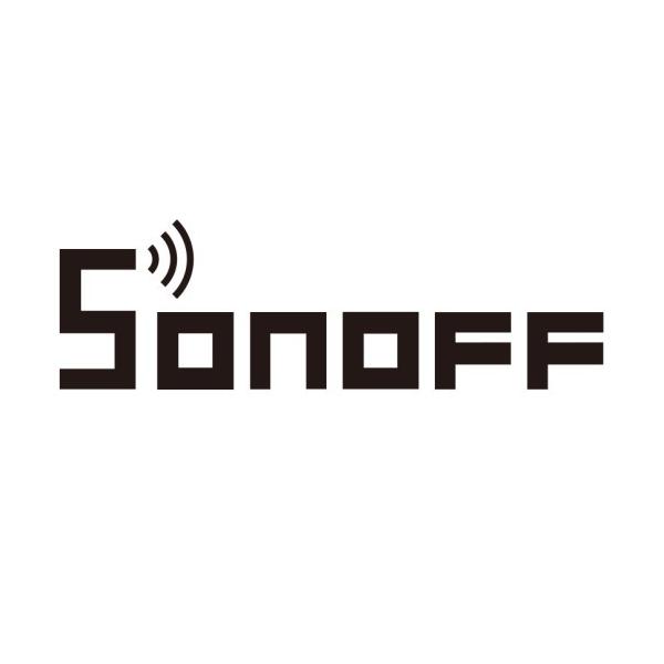 Sonoff okosotthon termékek