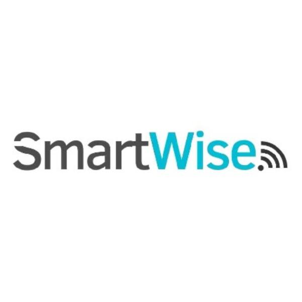 SmartWise okosotthon termékek