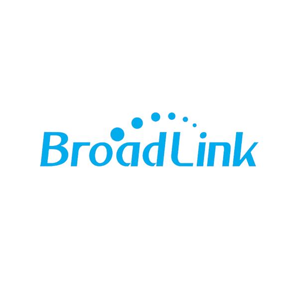 BroadLink okosotthon termékek