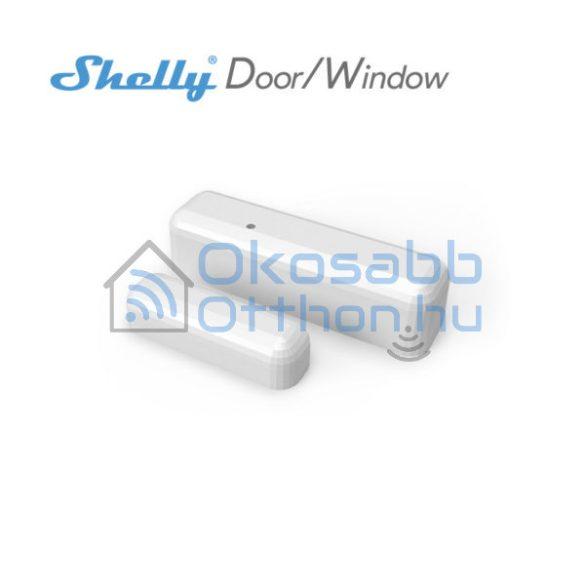 Shelly Door/Window