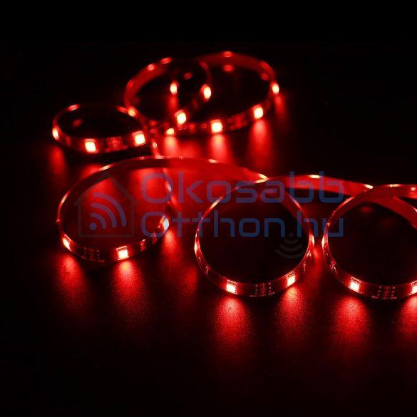 Sonoff Kültéri RGB LED szalag 5m