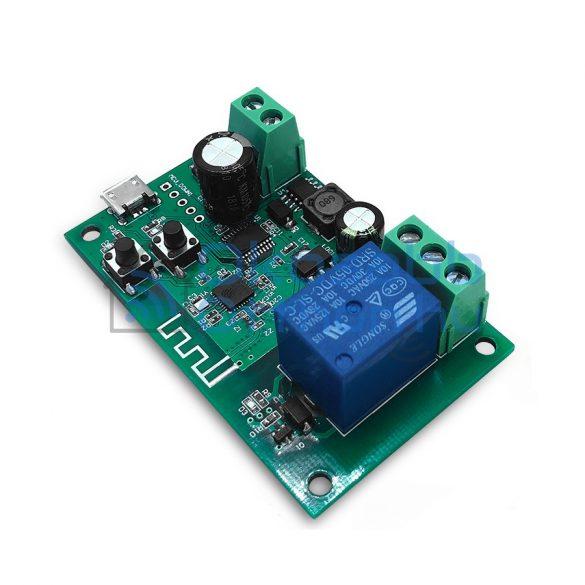SmartWise 5V-32V 1 Áramkörös