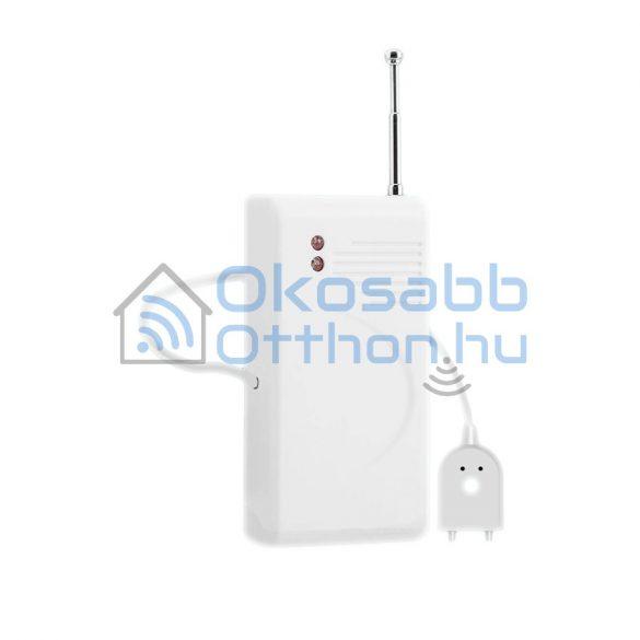 SmartWise Vízszivárgás érzékelő