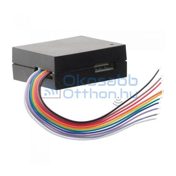 Danalock Universal Module V3 Bluetooth & Z-Wave