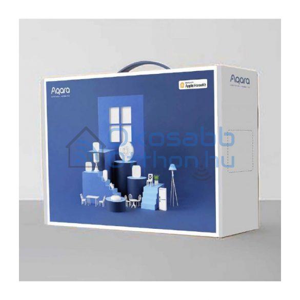 Aqara Security Kit (EU)
