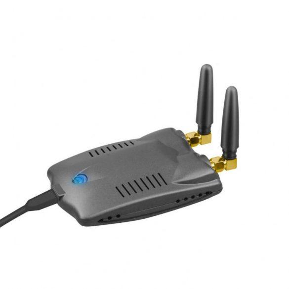 SmartWise RF Bridge Pro for Shutters