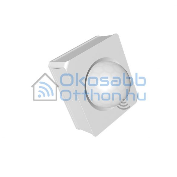 Sonoff ZigBee SNZB-03 mozgásérzékelő