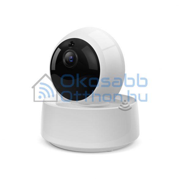 Sonoff GK-200MP2-B Kamera