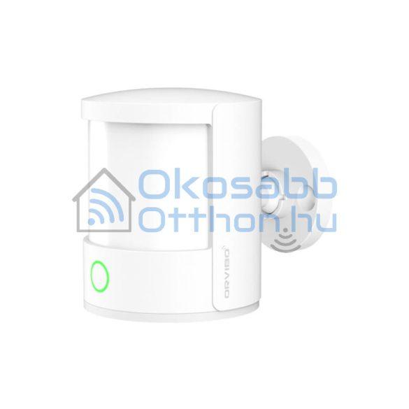 Orvibo PIR Motion Sensor Mozgásérzékelő