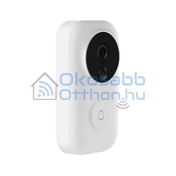 Xiaomi Dling Smart Video Doorbell