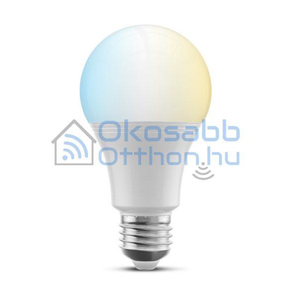 BroadLink LB27 C1 RGB Okosizzó