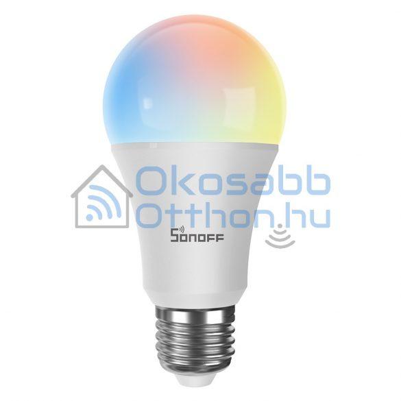 Sonoff B02-B-A60 Okosizzó