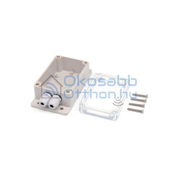 Sonoff IP66 Vízálló tok