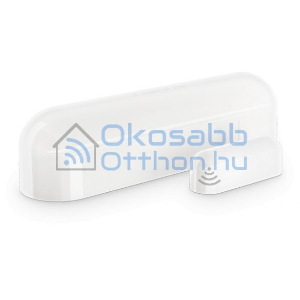 Fibaro Door / Window Sensor Fehér