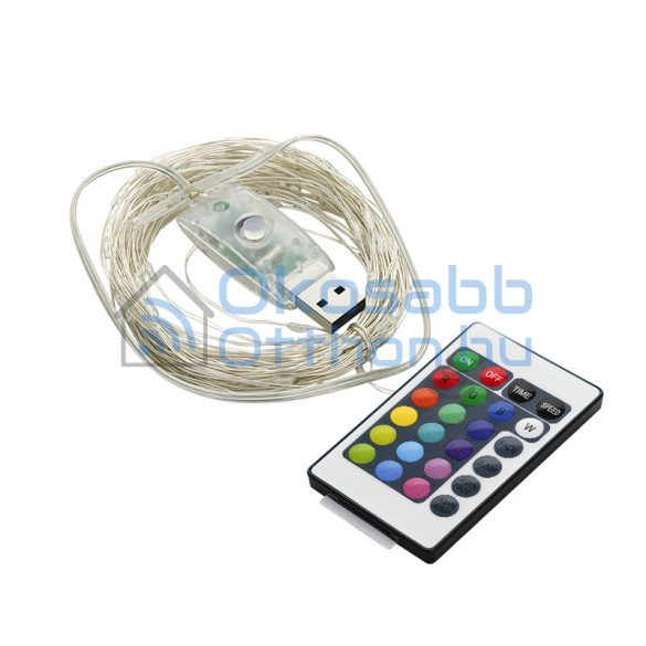 BroadLink RGB Dekor LED Szalag