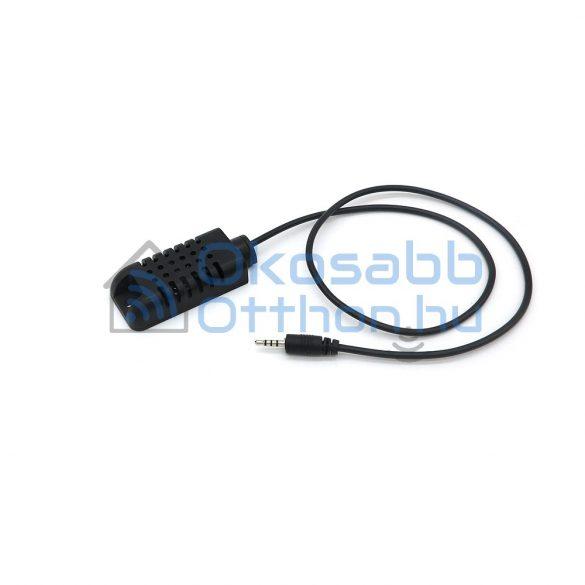Sonoff AM2301 Hőmérséklet és páratartalom szenzor