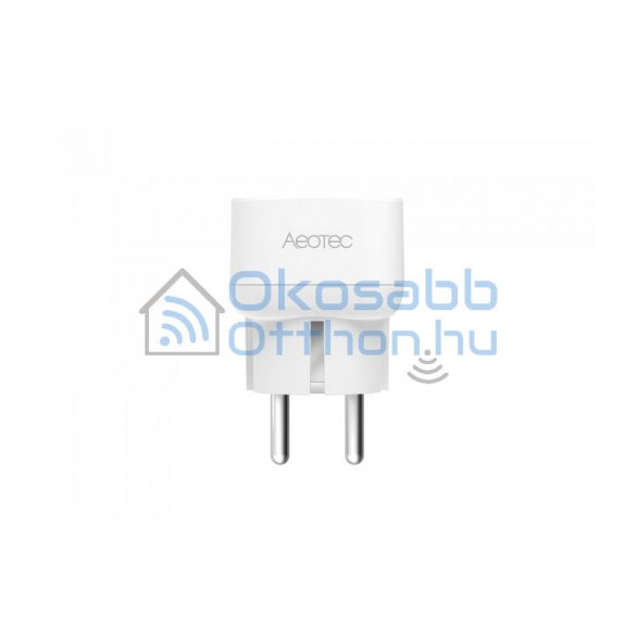 Aeotec Smart Switch 7