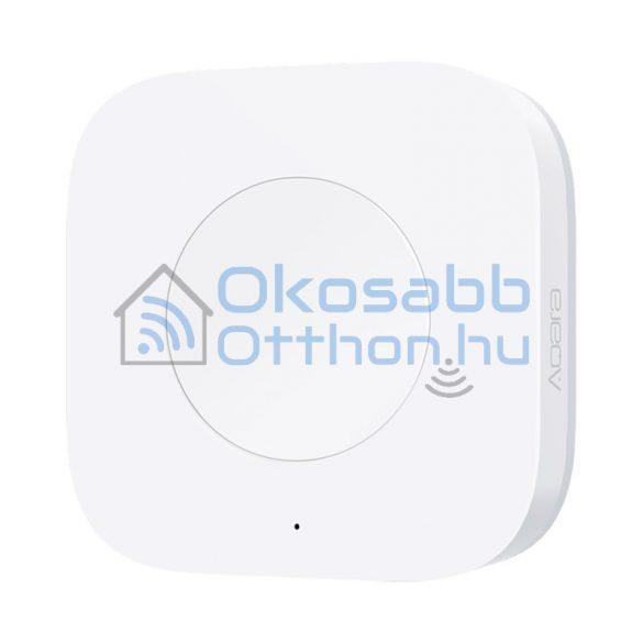 Xiaomi Aqara Wireless Mini Switch