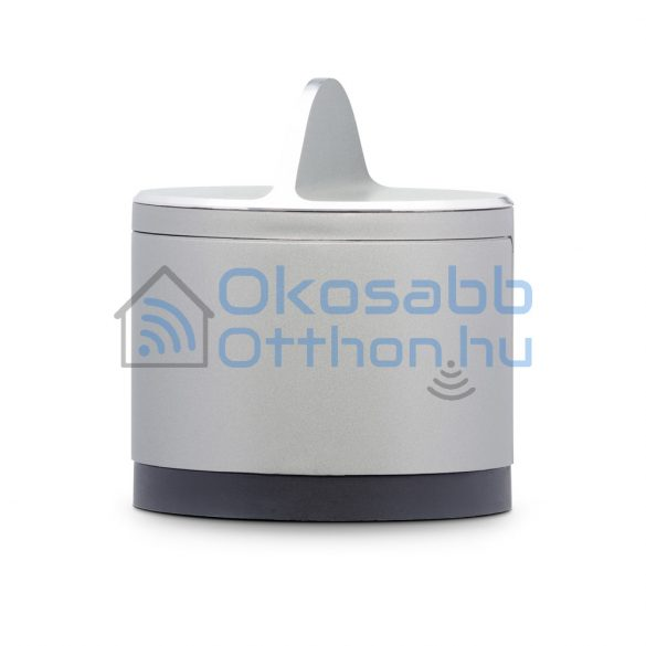 Danalock V3 Smart Lock Bluetooth & HomeKit