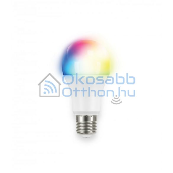 Aeotec LED Bulb 6 Multi-Colour