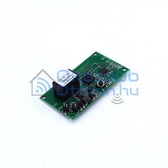 Sonoff SV Safe Voltage