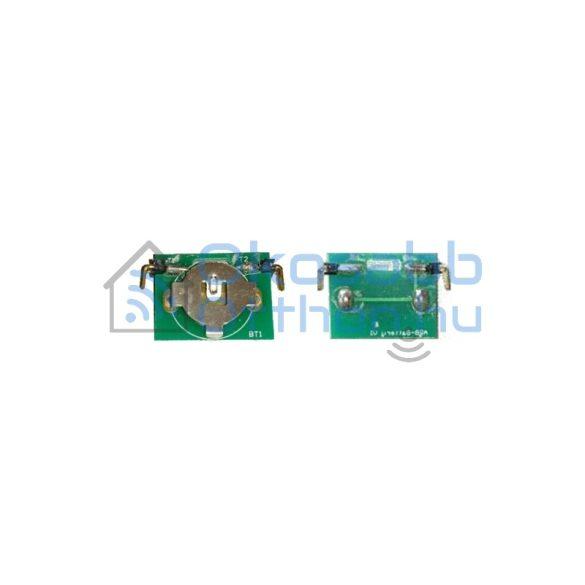 Array APB-Battery elem foglalat