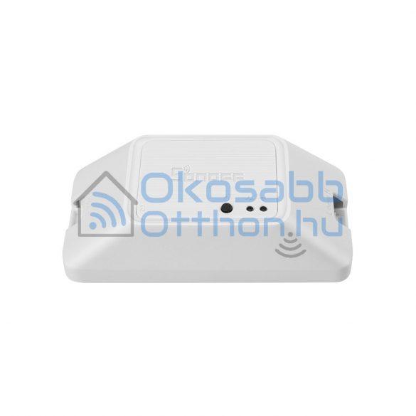 Sonoff Basic ZBR3 ZigBee