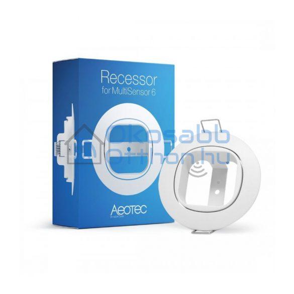 Aeotec Recessor for MultiSensor 6 or TriSensor