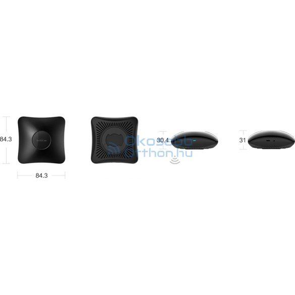 BroadLink RM4 Pro