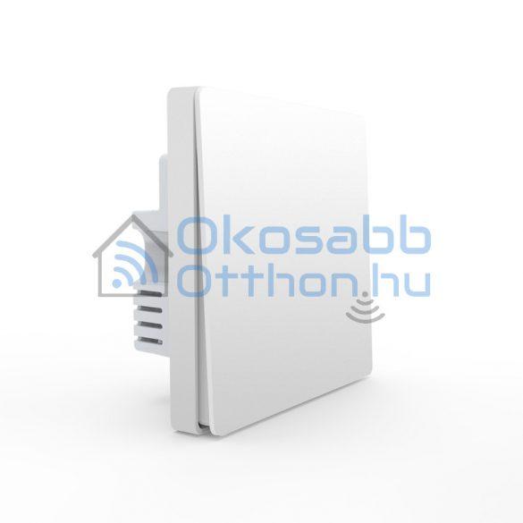Xiaomi Aqara Wall Switch 1 Gangos