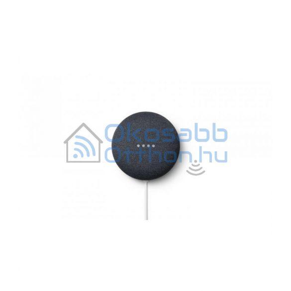 Google Nest Mini Charcoal (2nd gen.)