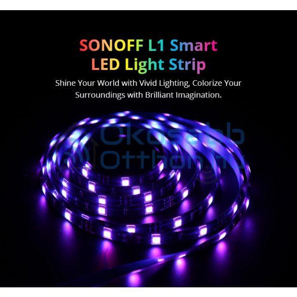 Sonoff L1-5M LITE