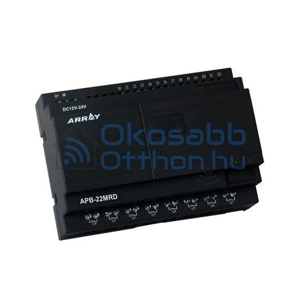 Array APB 22 MRD PLC főmodul