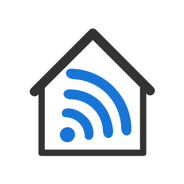 SmartWise Garázskapu vezérlés Light verzió