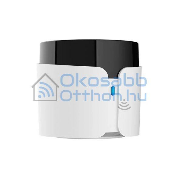 BroadLink RM4C Pro