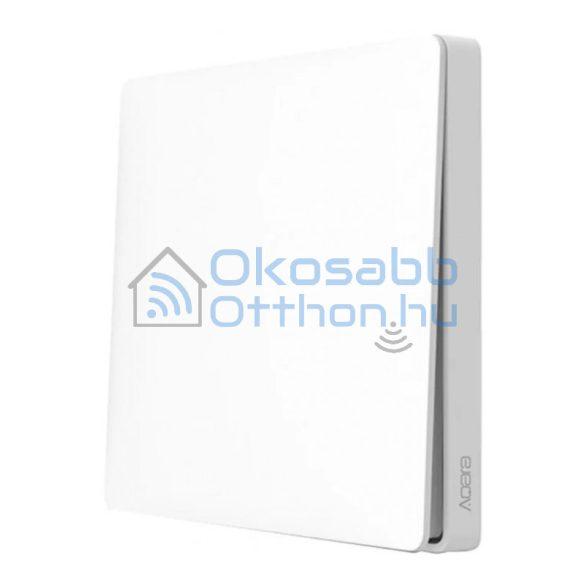 Aqara Wireless Remote Switch 1 Gangos
