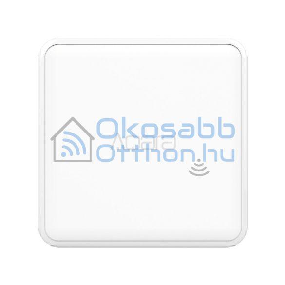 Xiaomi Aqara Cube Controller