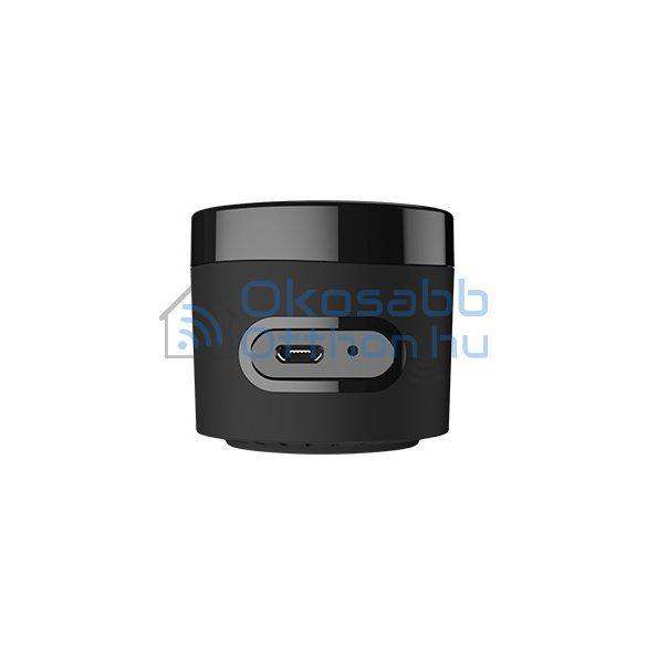 BroadLink RM4 Mini