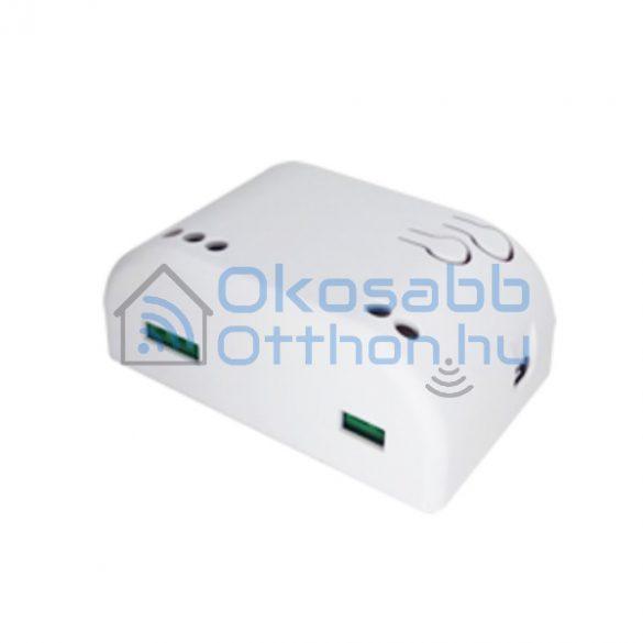 SmartWise Védőtok SmartWise 5V-32V egyáramkörös reléhez
