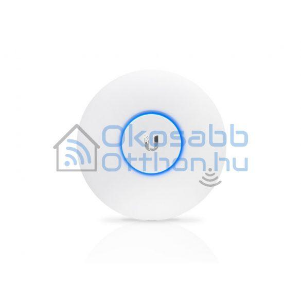Ubiquiti UniFi AP AC LITE Accesspoint