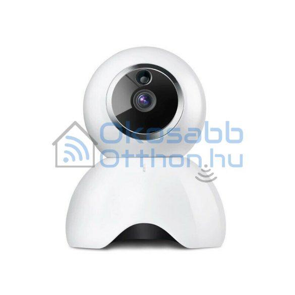 SmartWise PT2 Beltéri forgatható kamera