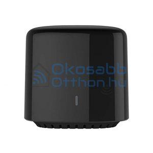 BroadLink/BestCon RM4C Mini