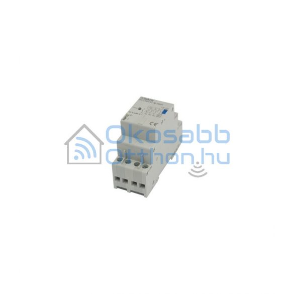 Qubino Bistable Switch (BICOM432-40-WM1)