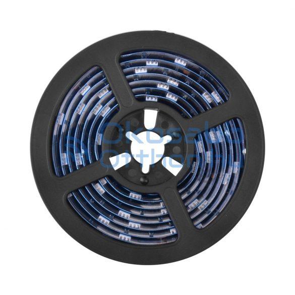 Sonoff L2 5m RGB LED szalag