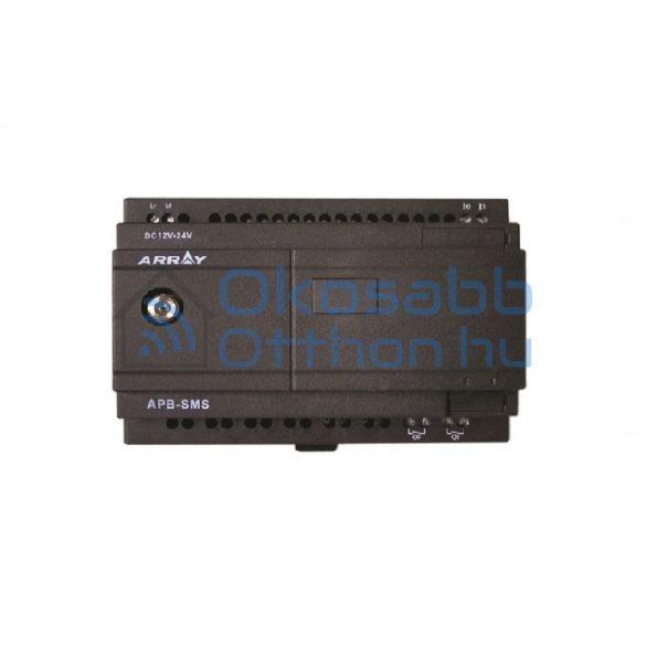 Array APB-SMS GSM modul