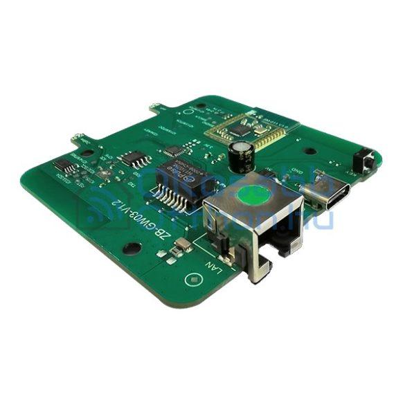 SmartWise Zigbee Bridge Pro