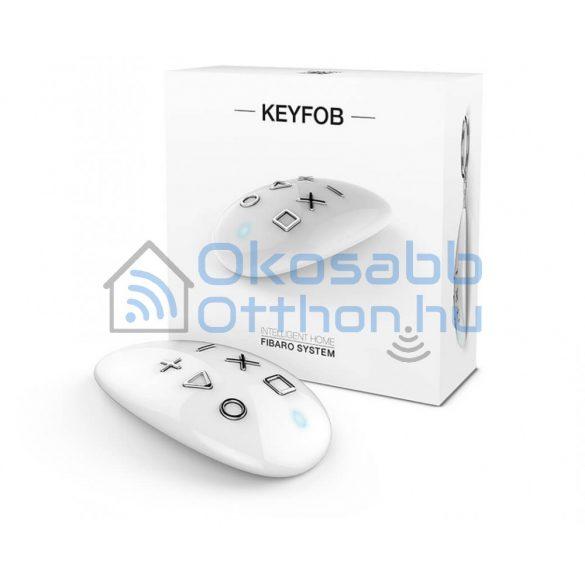Fibaro KeyFob