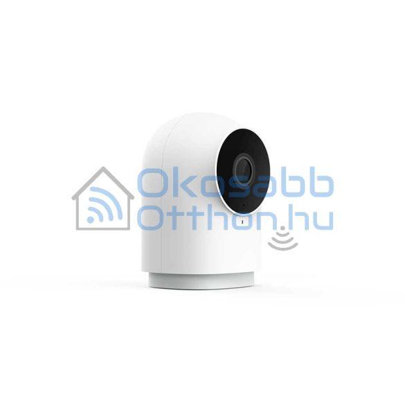Aqara G2H Camera