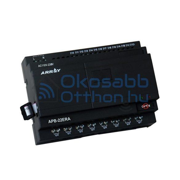 Array APB 22 ERA PLC kiegészítő modul