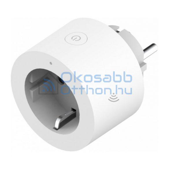 Aqara Smart Plug EU